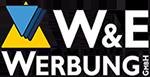 W&E Werbung – Ihr Werbepartner in Grimma bei Leipzig